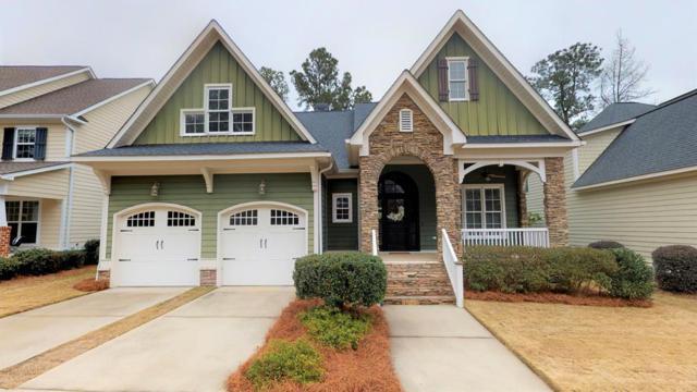 1040 Kalmia Circle, Evans, GA 30809 (MLS #437826) :: Young & Partners