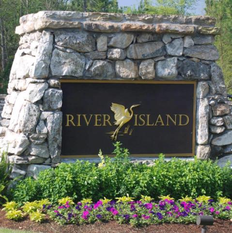 1074 Peninsula Crossing, Evans, GA 30809 (MLS #437877) :: Young & Partners