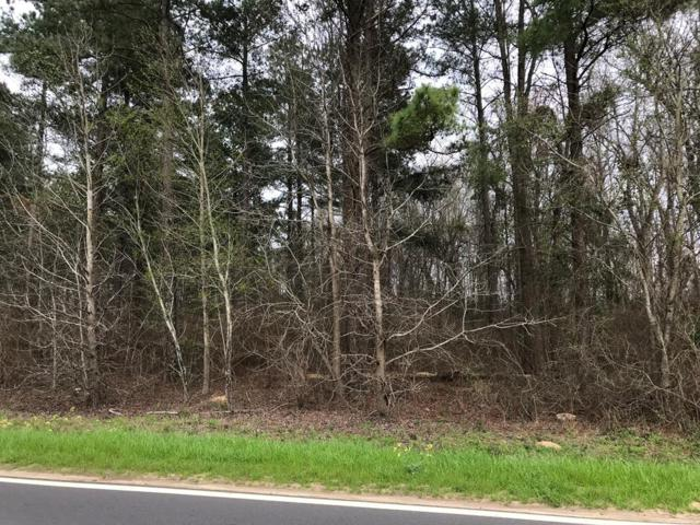 000000 Herndon Road, Waynesboro, GA 30830 (MLS #437943) :: Meybohm Real Estate