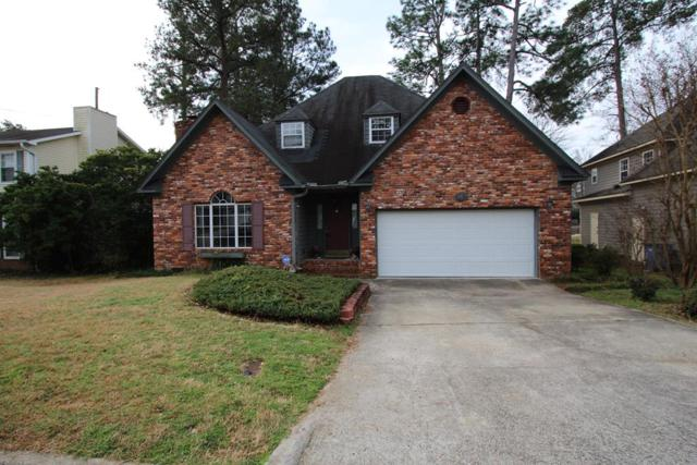 147 Moss Drive, Augusta, GA 30907 (MLS #438071) :: Melton Realty Partners
