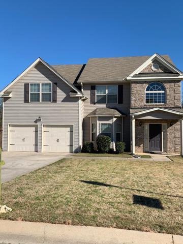 2411 Planetree Drive, Augusta, GA 30909 (MLS #438166) :: Melton Realty Partners