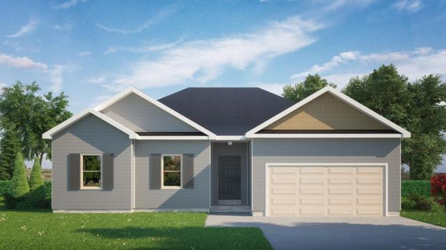 Lot 52 Bubbling Springs Drive, Graniteville, SC 29829 (MLS #438170) :: Shannon Rollings Real Estate