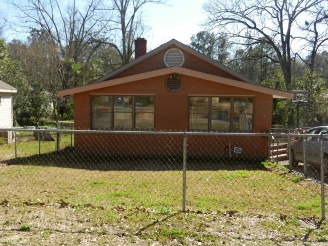 2830 Royal Street, Augusta, GA 30909 (MLS #438198) :: REMAX Reinvented | Natalie Poteete Team