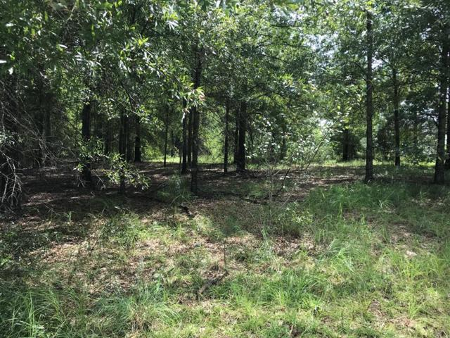 0 Home Tract Road, Waynesboro, GA 30830 (MLS #438203) :: Young & Partners