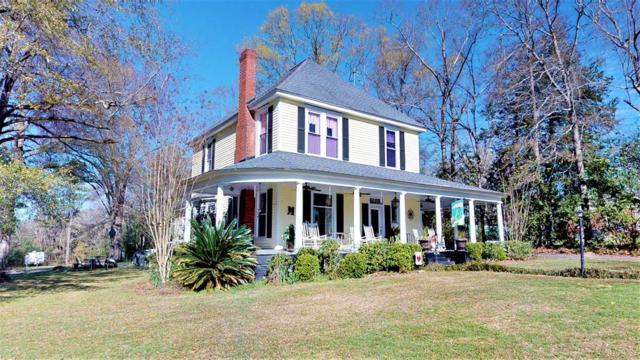 7420 Church, Bartow, GA 30413 (MLS #438224) :: RE/MAX River Realty