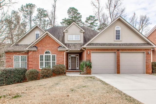 65 Dry Branch Way, North Augusta, SC 29860 (MLS #438245) :: REMAX Reinvented | Natalie Poteete Team