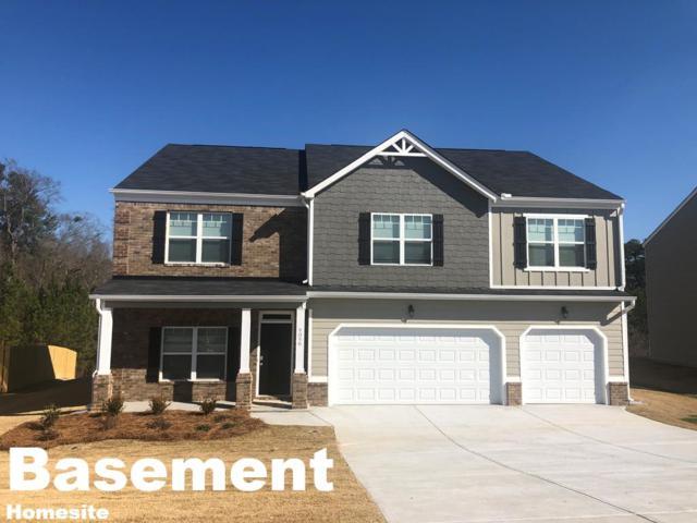 5047 Vine Lane, Grovetown, GA 30813 (MLS #438250) :: Shannon Rollings Real Estate