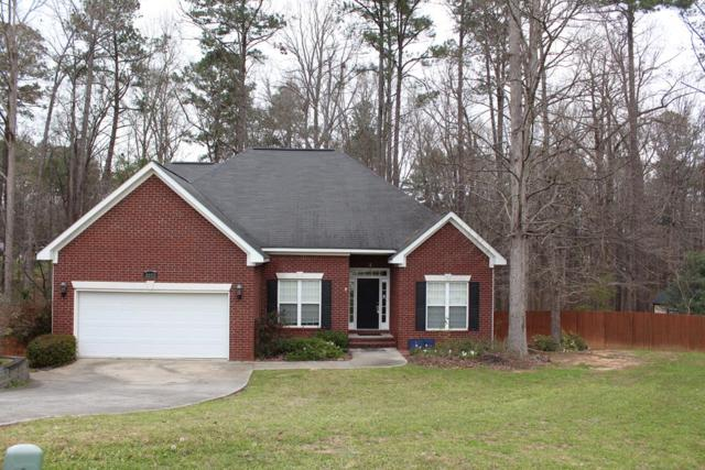 4692 Perry Mill Circle, Grovetown, GA 30813 (MLS #438314) :: Melton Realty Partners
