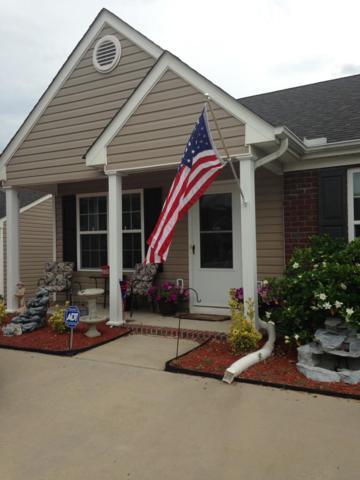 1606 Bradley Way, Grovetown, GA 30813 (MLS #438400) :: Young & Partners