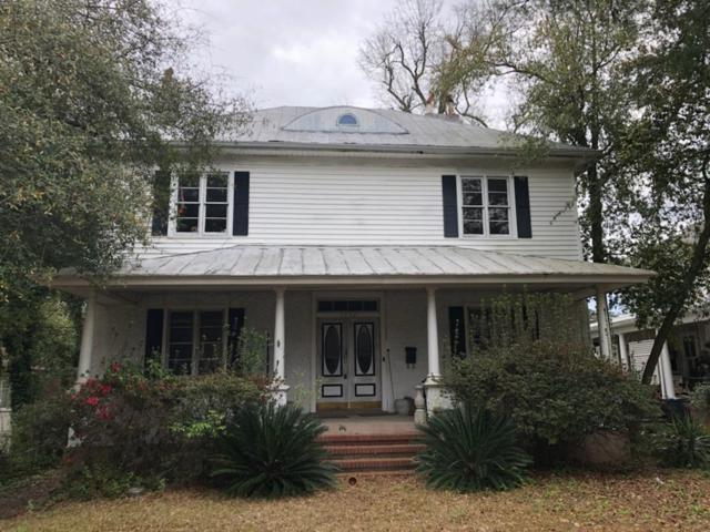 1432 Anthony Road, Augusta, GA 30904 (MLS #438401) :: Young & Partners