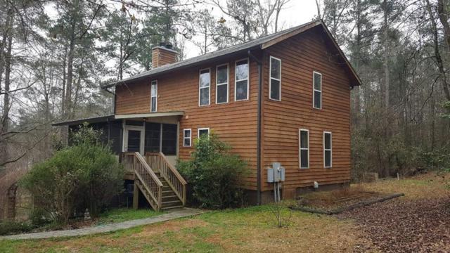 4071A Old Waynesboro Road, Augusta, GA 30906 (MLS #438468) :: Shannon Rollings Real Estate