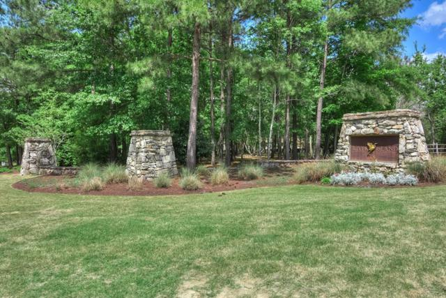 519 Thompkins Lane, Evans, GA 30809 (MLS #438560) :: Melton Realty Partners
