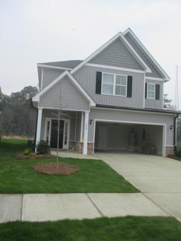 309 Claudia Drive, Grovetown, GA 30813 (MLS #438609) :: Shannon Rollings Real Estate