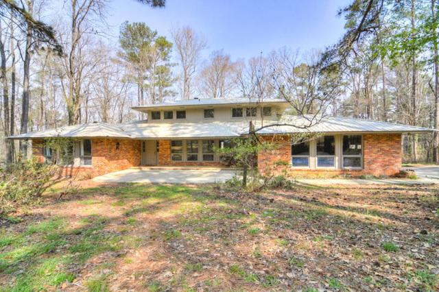 5202 Mill Creek Lane, Grovetown, GA 30813 (MLS #438631) :: Shannon Rollings Real Estate