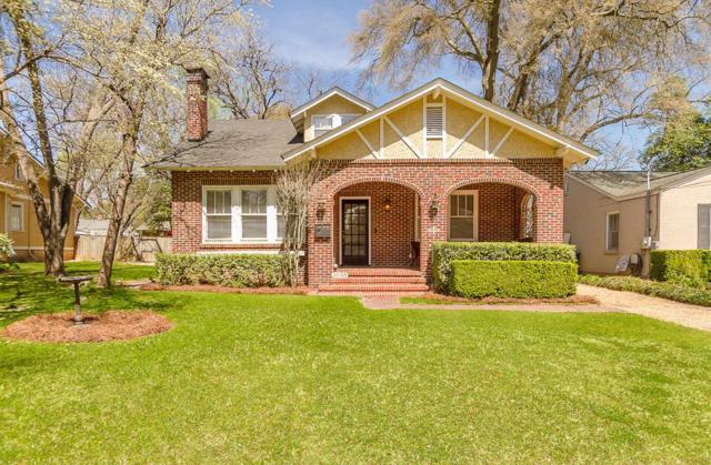 2635 Raymond Avenue, Augusta, GA 30904 (MLS #438770) :: Venus Morris Griffin | Meybohm Real Estate