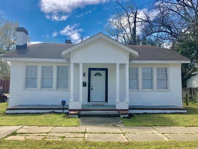 104 Greene Street, Augusta, GA 30901 (MLS #438778) :: Young & Partners