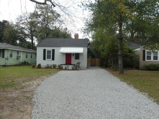 1719 Pennsylvania Avenue, Augusta, GA 30904 (MLS #438855) :: Venus Morris Griffin | Meybohm Real Estate