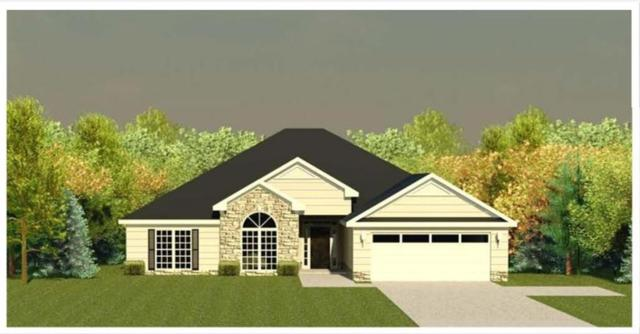 5392 Copse Drive, Augusta, GA 30909 (MLS #438893) :: REMAX Reinvented | Natalie Poteete Team