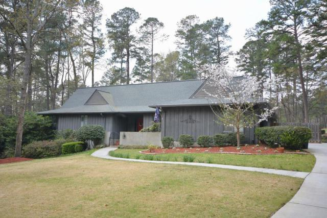 604 Spyglass Road, Martinez, GA 30907 (MLS #438895) :: Venus Morris Griffin | Meybohm Real Estate