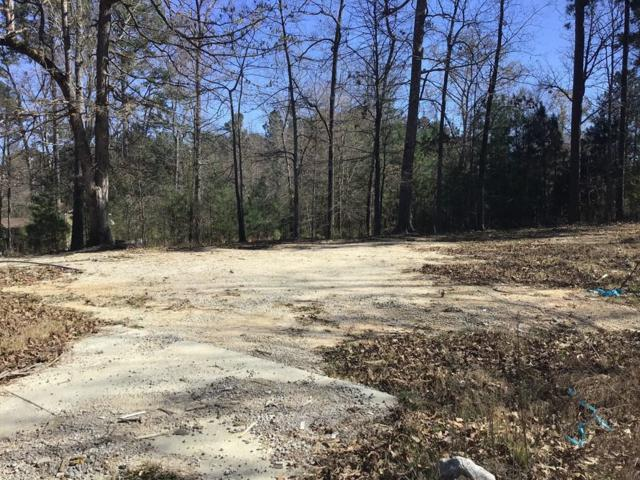 1044 Panama Court, Lincolnton, GA 30817 (MLS #438943) :: Young & Partners