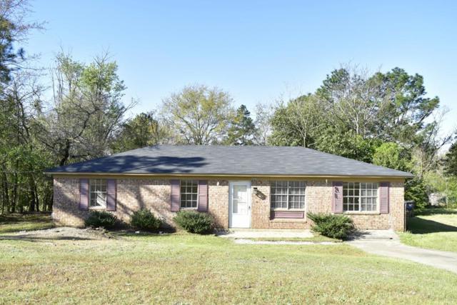 2908 Rollingwood  Drive, Augusta, GA 30906 (MLS #438963) :: Meybohm Real Estate