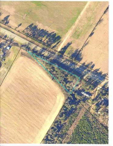 5092 N Highway 56 A, Waynesboro, GA 30830 (MLS #439022) :: REMAX Reinvented | Natalie Poteete Team