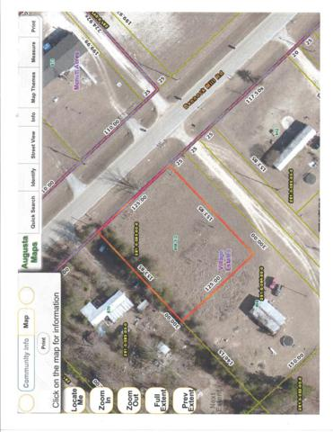 Augusta, GA 30906 :: Meybohm Real Estate