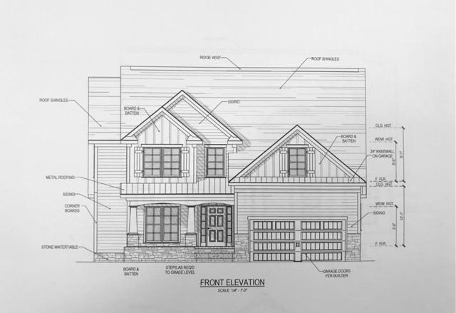 3425 Patron Drive, Grovetown, GA 30813 (MLS #439056) :: Shannon Rollings Real Estate