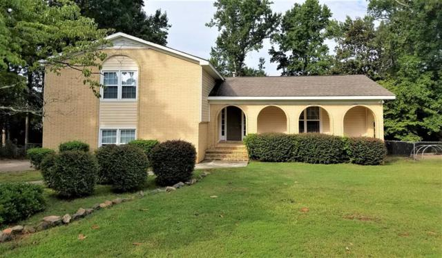 175 Creekview Circle, Martinez, GA 30907 (MLS #439063) :: RE/MAX River Realty