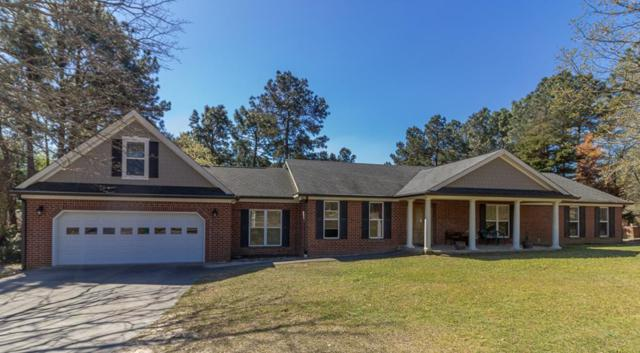 5620 Dawson Road, Grovetown, GA 30813 (MLS #439127) :: Meybohm Real Estate