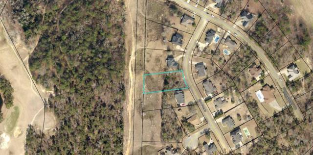 2209 Speer Point Drive, Augusta, GA 30906 (MLS #439150) :: Melton Realty Partners