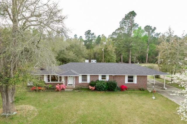 8810 Hwy 24S, Sardis, GA 30456 (MLS #439164) :: RE/MAX River Realty