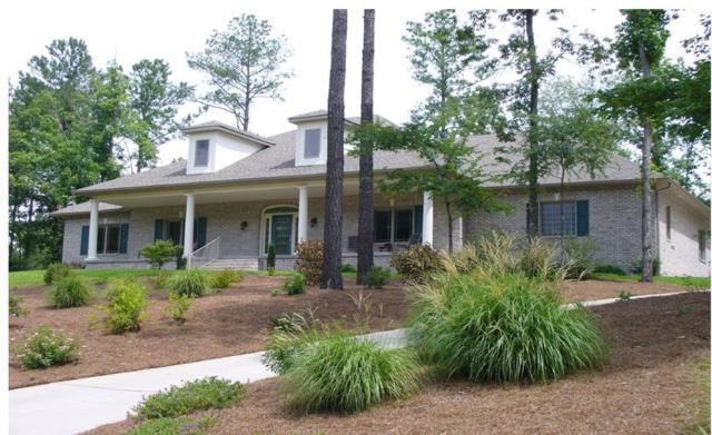 253 Eutaw Springs Trail, North Augusta, SC 29860 (MLS #439209) :: REMAX Reinvented | Natalie Poteete Team