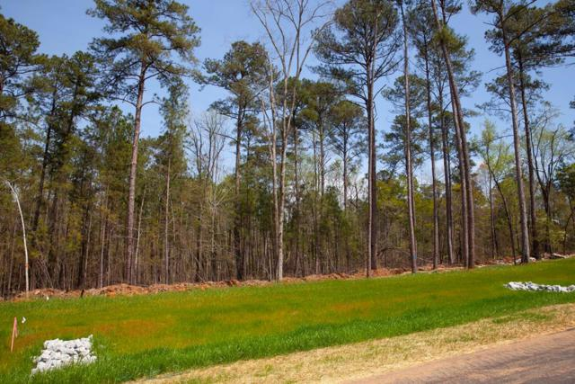 835 Little River Lane, Appling, GA 30802 (MLS #439302) :: Shannon Rollings Real Estate