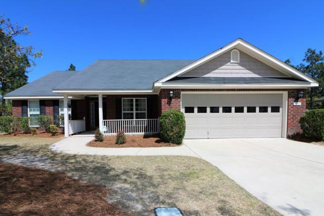 1005 Archard Street, Graniteville, SC 29829 (MLS #439347) :: Shannon Rollings Real Estate