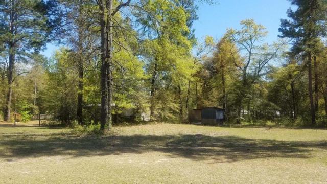 7046 Amarillo  Circle, Augusta, GA 30906 (MLS #439488) :: RE/MAX River Realty