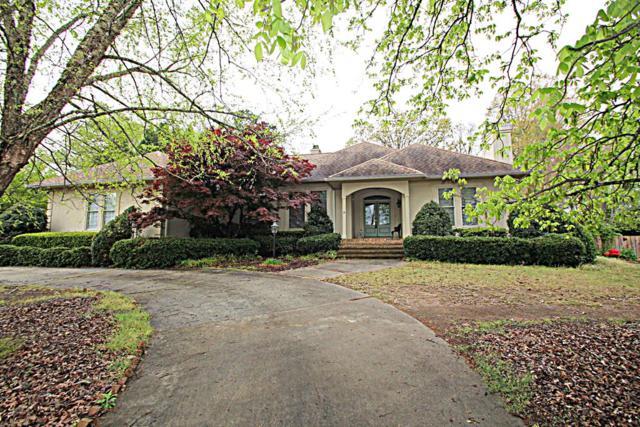892 Windmill Lane, Evans, GA 30809 (MLS #439575) :: Venus Morris Griffin | Meybohm Real Estate