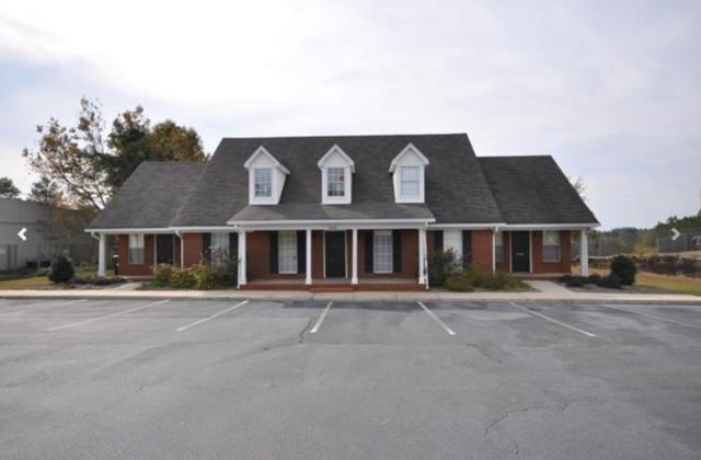 3008 Tobacco Road, Augusta, GA 30815 (MLS #439677) :: Meybohm Real Estate