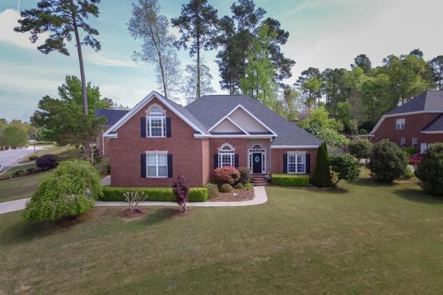 349 Farmington Drive E, Evans, GA 30809 (MLS #439712) :: Meybohm Real Estate