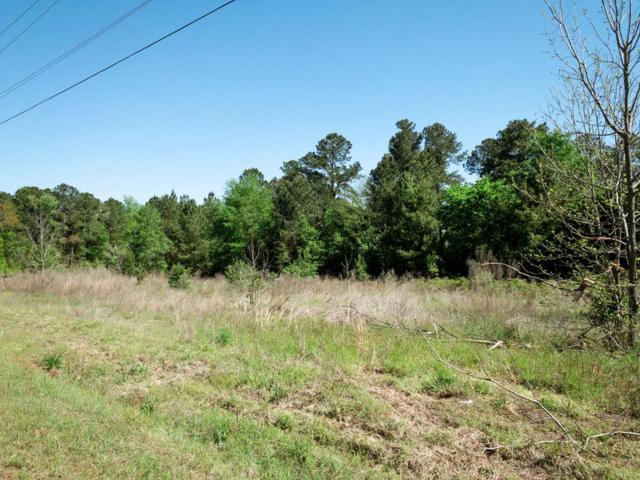 2199 Green Pond Road, Aiken, SC 29803 (MLS #439731) :: Melton Realty Partners
