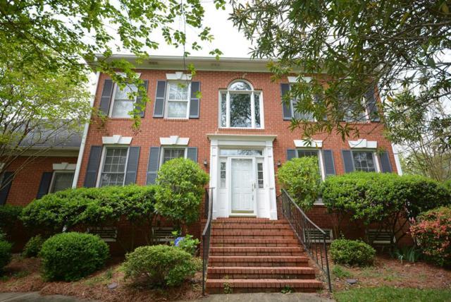 618 Spring Creek Lane, Augusta, GA 30907 (MLS #439814) :: Meybohm Real Estate