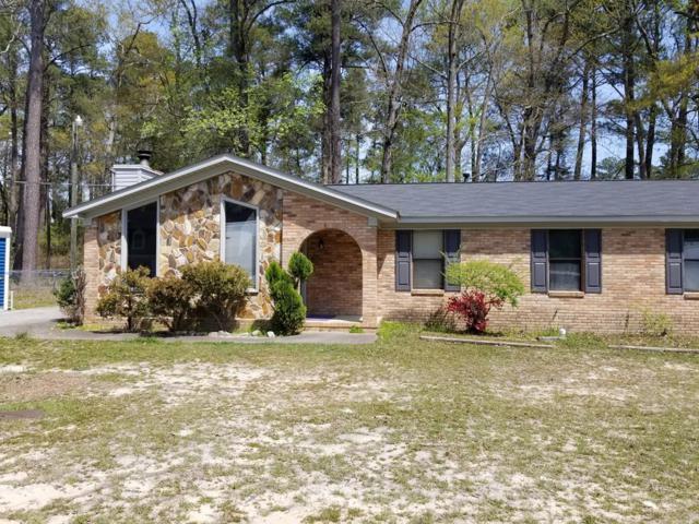 2223 Winston Way, Augusta, GA 30906 (MLS #439846) :: Melton Realty Partners