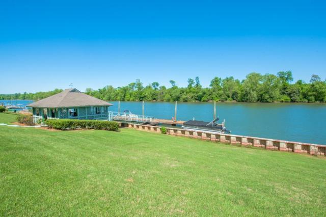 838 Riverfront Drive, Augusta, GA 30901 (MLS #439881) :: Meybohm Real Estate