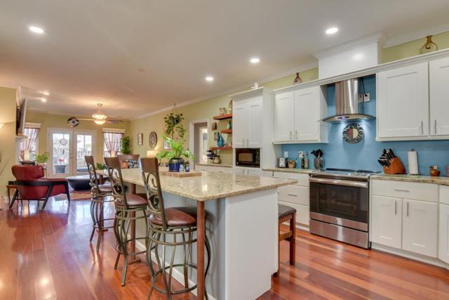 362 Buxton Lane, Evans, GA 30809 (MLS #439939) :: Venus Morris Griffin | Meybohm Real Estate