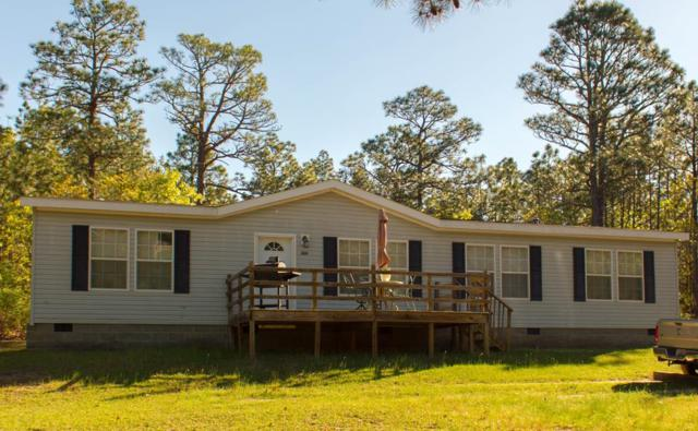 328&330 Lake Shore Drive, Aiken, SC 29801 (MLS #439984) :: Shannon Rollings Real Estate