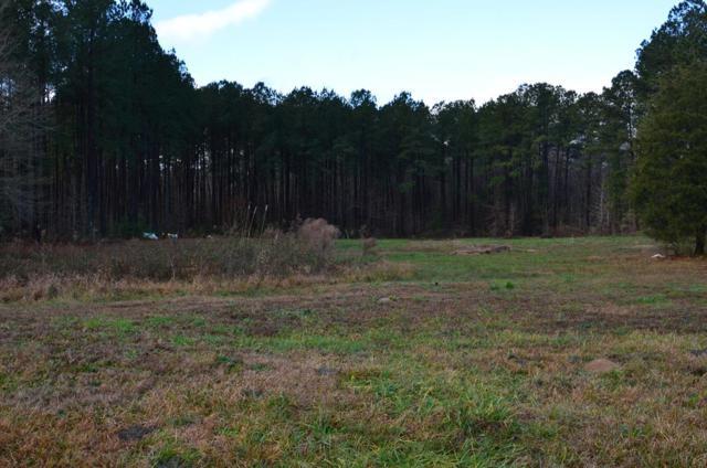 455 Louisville Road, Grovetown, GA 30813 (MLS #439988) :: Shannon Rollings Real Estate
