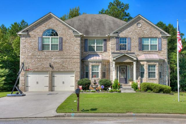 214 Corley Circle, Grovetown, GA 30813 (MLS #439998) :: Shannon Rollings Real Estate