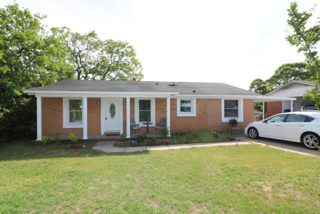 2714 Lumpkin Road, Augusta, GA 30906 (MLS #440039) :: Meybohm Real Estate