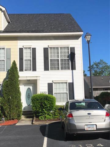 2122 Buckhaven Drive, Augusta, GA 30909 (MLS #440053) :: Meybohm Real Estate