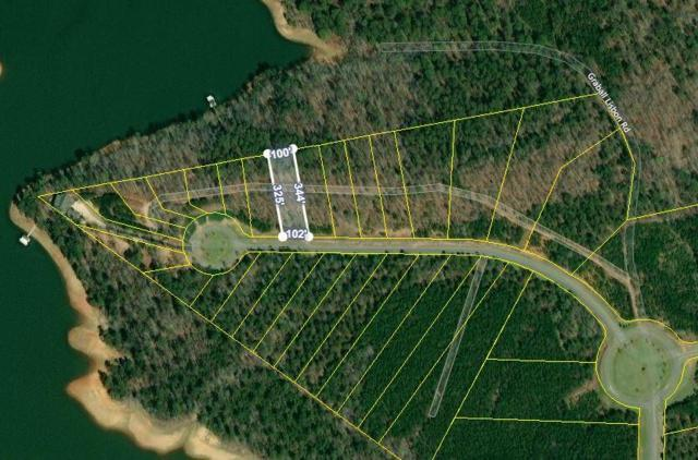 1578 Treasure Cove Road, Tignall, GA 30668 (MLS #440071) :: For Sale By Joe | Meybohm Real Estate